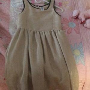 Guess dress size L/14